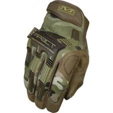 MECHANIX M-Pact Glove - Multicam(S-XL)