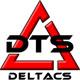 Deltacs Gear