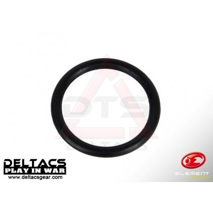 Element Piston Head O-Ring (IN0112)