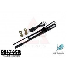 Z-Tactical PRC-152 Antenna Package(Dummy)(Z021)