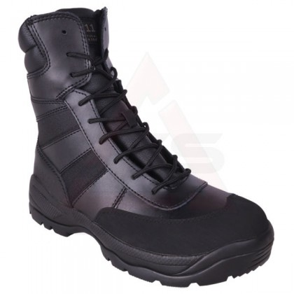 Fifty-One 8'' Tactical Boots - Black(39-45)