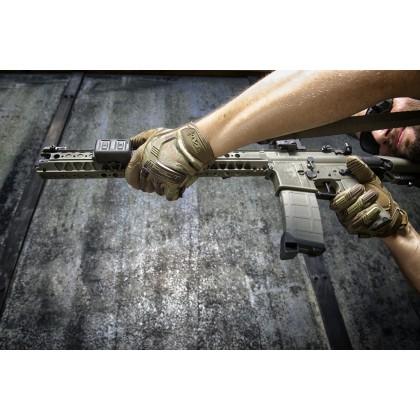 MECHANIX M-Pact Tactical Glove - Multicam