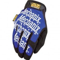 MECHANIX The Original Gloves - Blue