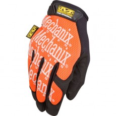 MECHANIX The Original Gloves - Orange