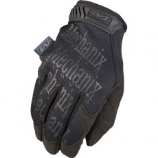 MECHANIX The Original Tactical Gloves - Covert