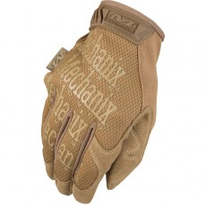 MECHANIX The Original Tactical Gloves - Coyote Brown