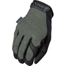 MECHANIX The Original Gloves - Foliage Green(S-XL)