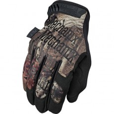 MECHANIX The Original Hunting Gloves - Mossy Oak