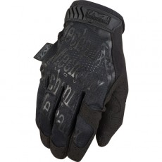 MECHANIX The Original Vent Tactical Gloves - Covert