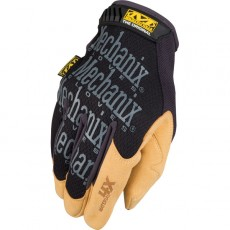 MECHANIX The Original Material4X Gloves