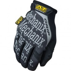 MECHANIX The Original Grip Gloves