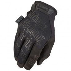 MECHANIX The Original 0.5mm Tactical Shooting Gloves - Covert