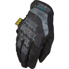 MECHANIX The Original Insulated Gloves