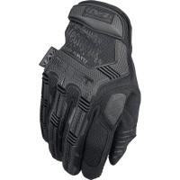 MECHANIX M-Pact Tactical Glove - Covert
