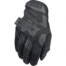 MECHANIX M-Pact Tactical Glove - Covert