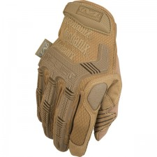 MECHANIX M-Pact Tactical Glove - Coyote Brown