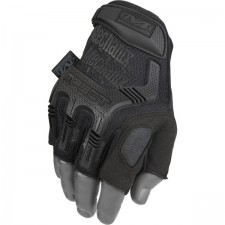 MECHANIX M-Pact Fingerless Glove - Covert