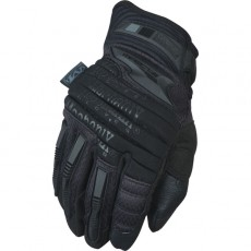 MECHANIX M-Pact 2 Tactical Gloves - Covert