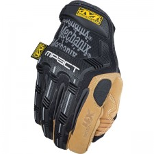 MECHANIX M-Pact Material 4X Glove