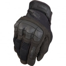 MECHANIX M-Pact 3 Tactical Gloves - Covert