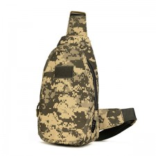 Protector Plus Low Profile Sling Pack(X210) - ACU