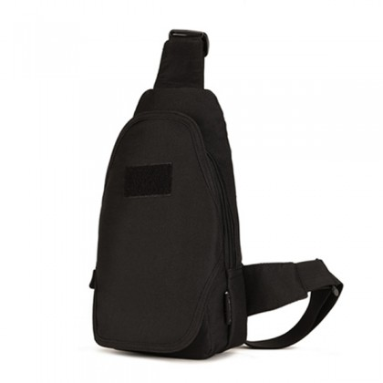 Protector Plus Low Profile Sling Pack(X210) - Black
