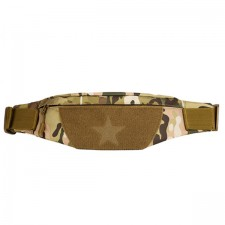 Protector Plus Low Profile Waist Pouch(Large)(Y115) - Multicam