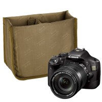 Protector Plus Camera insert Pouch(R002)