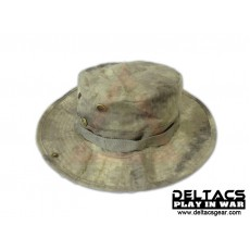Deltacs Jungle Boonie Hat - Atacs