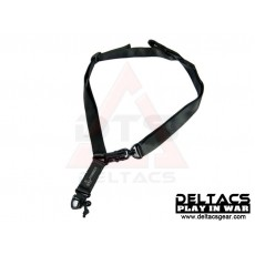 Magpul MS2 Multi Mission Sling System - Black