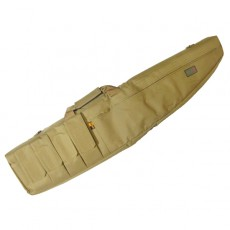 Deltacs 911 Rifle Bag(100cm) - Tan