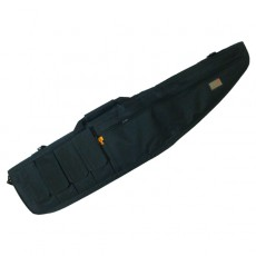 Deltacs 911 Rifle Bag(120cm) - Black