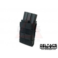 EMERSON TACO Single Unit Magazine Pouch - Black