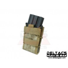 EMERSON TACO Single Unit Magazine Pouch - Atacs