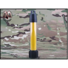 Emerson Tactical Electronic Glow Sticks - Yellow