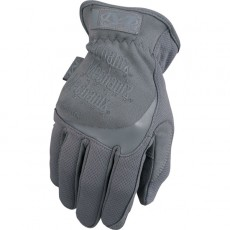 MECHANIX Fast Fit Tactical Gloves - Wolf Grey