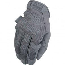 MECHANIX The Original Tactical Gloves - Wolf Grey