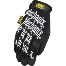 MECHANIX The Original Women Gloves - Black