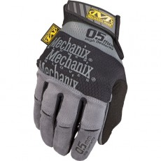 MECHANIX Specialty 0.5mm High-Dexterity Gloves