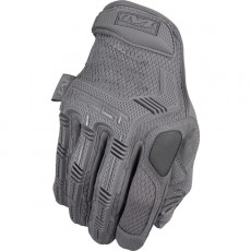 MECHANIX M-Pact Tactical Glove - Wolf Grey