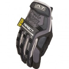 MECHANIX M-Pact Women Glove
