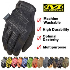 MECHANIX The Original Gloves