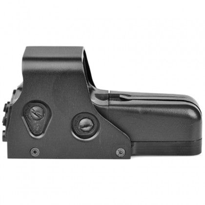 AIM-O 552 Red/Green Holographic Sight
