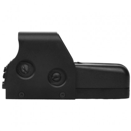 AIM-O 553 Red/Green Holographic Sight