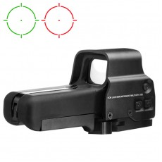 AIM-O 558 Red/Green Holographic Sight