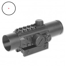 AIM-O Delta Type Red Dot Scope