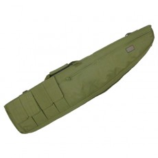 Deltacs 911 Rifle Bag(100cm) - OD Green