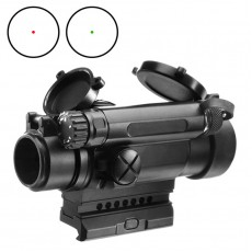 AIM-O M4 Red/Green Dot Scope