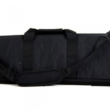 Deltacs 911 Rifle Bag(120cm) - OD Green