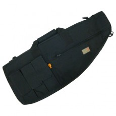 Deltacs 911 Rifle Bag(70cm) - Black